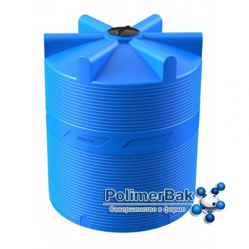 Емкость V 10000 литров
