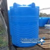Емкость V 6000 литров