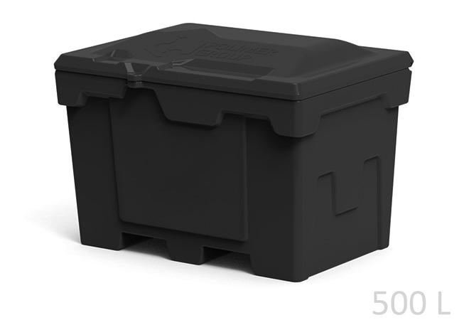 Ящик для ветоши – важные правила