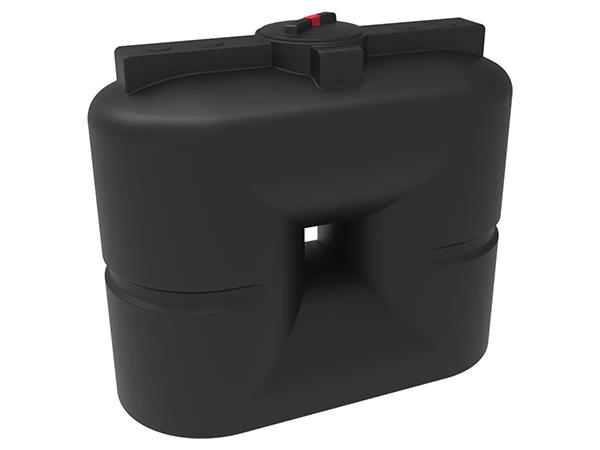 Полимерные емкости для хранения ДТ и нефтепродуктов
