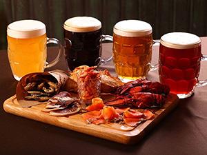 Вкусное пиво: в чем лучше варить
