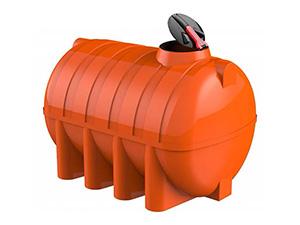 Какие жидкости и растворы можно хранить в пластиковых ёмкостях