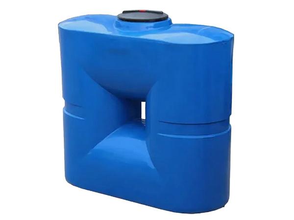 Баки накопительные для воды