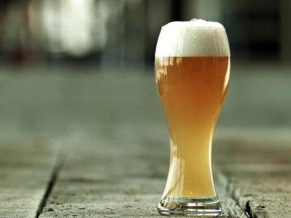 Пластиковые емкости для брожения пива