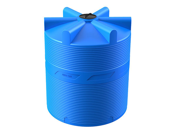 Емкость для воды 10 кубов